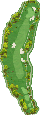 IN Hole13