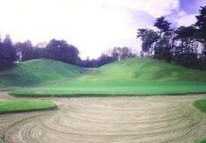 益子ヒルズゴルフクラブ